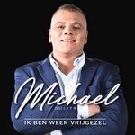 Michael Duijts - Ik ben weer vrijgezel  CD-Single