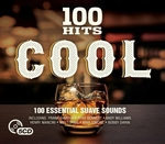 Cool - 100 hits  CD5