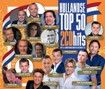 Hollandse Hits Top 50  CD2