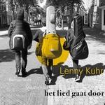 Lenny Kuhr - Het lied gaat door  CD