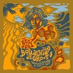The Kik - Boudewijn de Groot's Picknick en Voor de overleven  CD2
