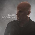 Iwan Bockkom - Ik laat het zijn  CD-Single