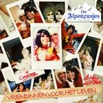 Alpenzusjes - Vriendinnen Voor Het Leven  CD-Single