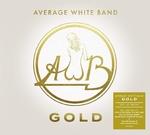 Average White Band - Gold  CD3