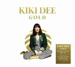 Kiki Dee - Gold  CD3