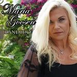 Maria Goosen - Bandido  CD-Single