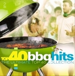Bbq Hits - Top 40 Ultimate Collection  CD2