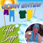 John Enter - Het sopje  CD-Single