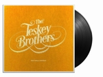 Teskey Brothers - Half Mile Harvest  LP