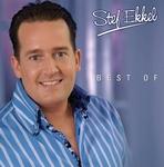 Stef Ekkel - Beste van  CD2