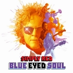 Simply Red - Blue Eyed Soul (Deluxe)  CD2