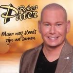 Robert Pater - Maar nog steeds zijn we samen  CD-Single