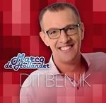 Marco de Hollander - Dit Ben Ik  CD
