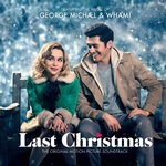 Last Christmas The Soundtrack (George Michael & Wham)  CD