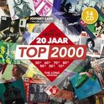 Top 2000 20 Jaar  CD7 Box-Set