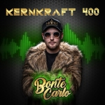 Bonte Carlo - Kernkraft 400  CD-Single