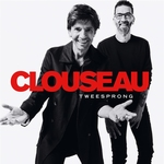Clouseau - Tweesprong  CD