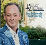 Perry Zuidam - Een Blijvende Herinnering   CD