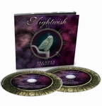 Nightwish - Decades: Live in Buenos Aires  CD2