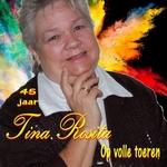 Tina Rosita - 45 Jaar op Volle Toeren  CD
