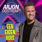 Arjon Oostrom - Een Eigen Huis  CD-Single
