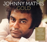Johnny Mathis - Gold   CD3