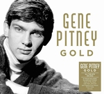 Gene Pitney - Gold   CD3