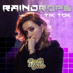 Bonte Carlo - Raindrops (Tik Tok)  CD-Single