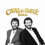 Chas and Dave - Gold   CD3