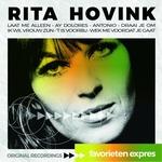 Rita Hovink - Beste van ...  CD