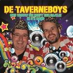 De Taverneboys - Ons vrouw die heeft een gaatje in d'r hand  CD-Single