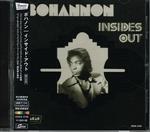 Hamilton Bohannon - Insides Out  Ltd.  CD
