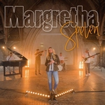 Margretha - Spelen  CD-Single
