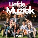 Liefde voor muziek 2020 (VTM)   CD