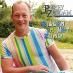 Perry Zuidam - Billen in het zand  CD-Single