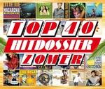 Top 40 Hitdossier Zomer  CD5