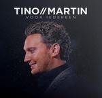 Tino Martin - Voor iedereen  CD