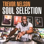 Trevor Nelson Soul Selection   CD3