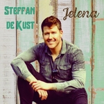 Steffan de Kust - Jelena  CD-Single