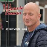 """Wimmie Bouma - In het zicht van de haven  7"""""""