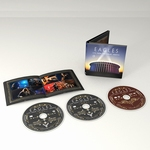 Eagles - Live from The Forum  MMXVIII   CD2+DVD