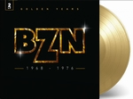 BZN - Golden Years 1968-1976 Ltd. Coloured Editie  LP2