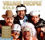 Village People - Gold  CD3