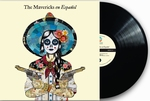The Mavericks - En Espanol   LP