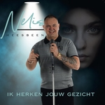 Nelis Heesbeen - Ik herken jou gezicht  CD-Single