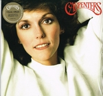 The Carpenters - Voice Of The Heart   LP+download