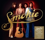 Smokie - Gold   CD3