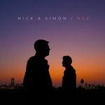Nick & Simon - NSG   CD2