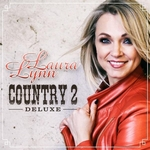 Laura Lynn - Country 2  DeLuxe  CD2