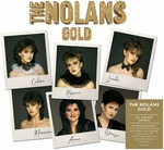 The Nolans - Gold   CD3